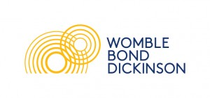 Womble Bond Dickinson plays key role in pioneering Bristol inclusive housing scheme deal