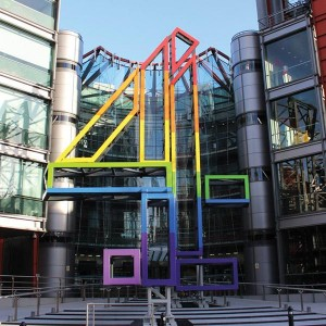 Bristol 'among frontrunners' to land Channel 4 HQ, research says, as city submits its bid