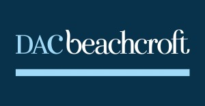 Nine promotions in Bristol office of DAC Beachcroft