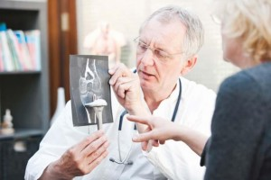 Shareholders in orthopaedic firm advised by Osborne Clarke on sale of majority stake