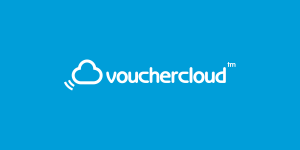 Groupon pays £47.2m to snap up pioneering Bristol firm behind Vouchercloud and Giftcloud