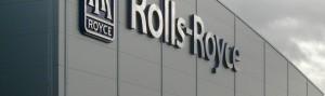 Bristol Rolls-Royce jobs under threat as aero-engine maker confirms 4,600 redundancies