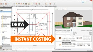 Bristol tech firm launches game-changing software to help small builders compete with larger rivals