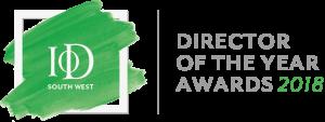 Bristol directors in running for region's top awards for boardroom excellence