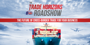 Business challenges and opportunities of Brexit to be explained at trade roadshow