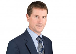 More growth at Clarke Willmott as it re-elects chief executive for third term