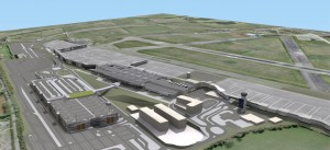 Govt's commitment to regional airports welcomed as it signals green light for Heathrow expansion