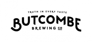 Butcombe Brewery expansion gathers pace with pair of senior appointments