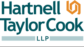 New partner leads raft of promotions at Hartnell Taylor Cook