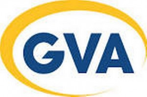 GVA bolsters Bristol office with raft of cross-sector appointments