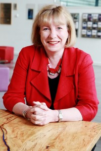 Arts Council England appoints Colston Hall boss to its South West Council