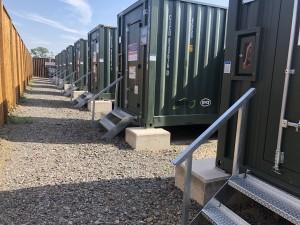 Major energy storage acquisiton deal for TLT as market activity heats up