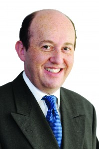 Top forensic accountancy body appoints Milsted Langdon partner as chair