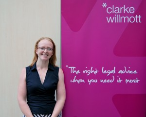 Partner joins Clarke Willmott to head new Bristol-based residential property team