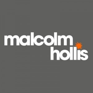Pair of promotions at Malcolm Hollis 'reflect commitment of staff' in Bristol office