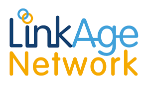LinkAge Network opens new project in Bristol to offer retirement planning advice for the over 55s