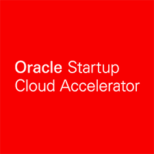 Second cohort of innovators selected for Oracle's Bristol Startup Cloud Accelerator