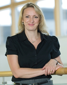 Bath Business Blog: Tracey John, UWE Bristol. Support for business innovation with two grants schemes