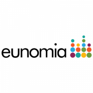 Bristol consultancy Eunomia takes lead role in Europe-wide 'circular economy' study