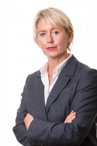 'Woman Lawyer of the Year' shortlisting for Bristol private client partner