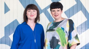 Watershed enters new era with change at the top and launch of ventures arm