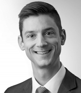 Mewburn Ellis strengthens Bristol office with lateral hire of partner