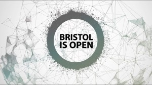 Call goes out to projects to plug into Bristol's world-leading Smart City tech test bed