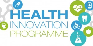 Chance for Bristol's healthcare and life sciences pioneers to get expert business advice