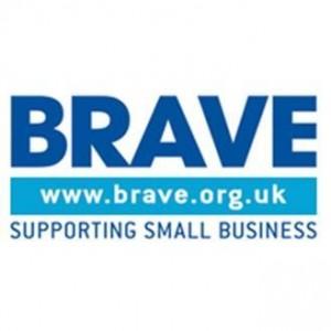 Events: Essential training for Bristol businesses