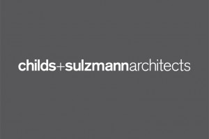 Architecture practice continues to build its team as it approaches 25th anniversary