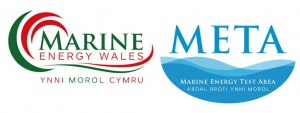 Burges Salmon renewables experts to advise on  £1.9m Welsh marine energy test bed