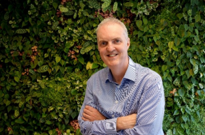 New head of small business lending joins Triodos as it targets ethical SME market