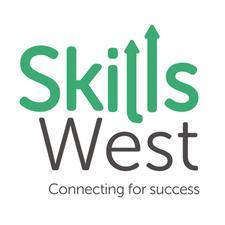 Events: Business West skills workshops