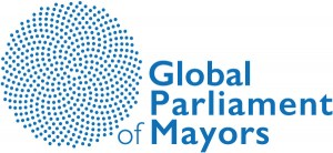 International firms help Bristol take centre stage for next Global Parliament of Mayors summit