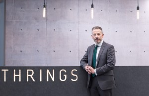Thrings boosts construction law team with new partner appointment