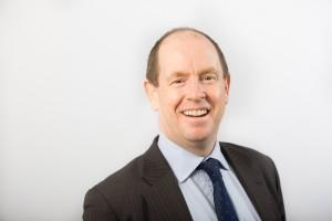 Budget 2018: Bristol property sector reaction