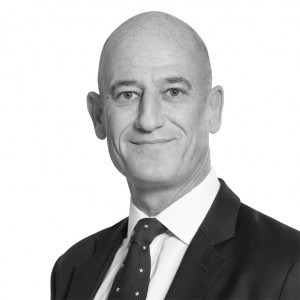 Osborne Clarke UK managing partner re-elected with pledge to make firm more diverse