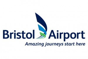 New destinations put Bristol Airport on flight path to its busiest ever winter