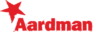 Aardman draws on TLT's expertise to turn employee ownership trust idea into reality