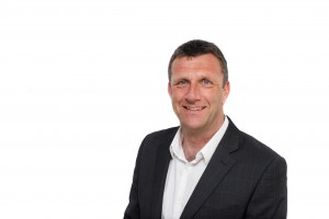 Bristol Business News Blog: Foot Anstey partner Nathan Peacey. Too many retailers are saying 'Crisis? What crisis?'