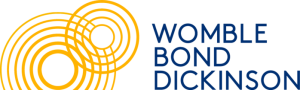 Recognition for WBD's Bristol-based talent with managing associate and associate promotions