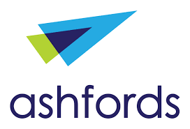 Ashfords' activity in international tech sector lifts it up global dealmaking league table