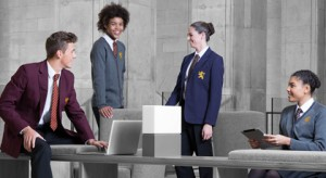 WBD helps school uniform firm with another acquisition as it measures up growth opportunities