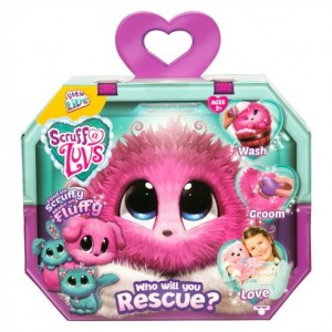 Osborne Clarke plays key role in global toy industry takeover