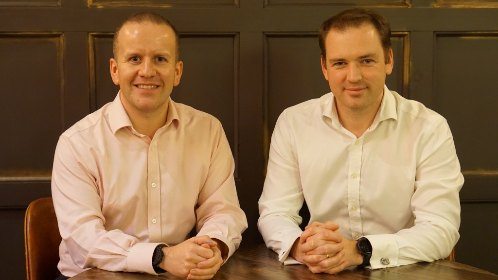 Pair of partner appointments at ETP reflects continued growth in market