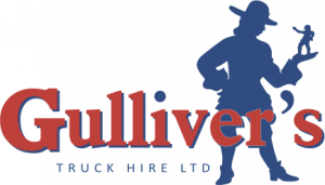 Truck hire group goes into administration with the loss of more than 300 jobs