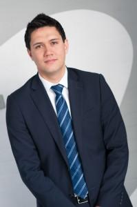 Former Mott Macdonald Bristol office lead joins RPS as director