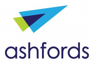 Merger with single-office Reading firm takes fast-growing Ashfords into Thames Valley market
