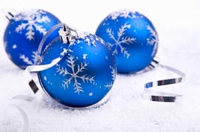 Merry Christmas and a Happy New Year from Bristol Business News