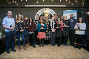 Fair Trade Business Awards return to showcase the South West's top ethical firms